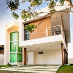 Casa Dantas